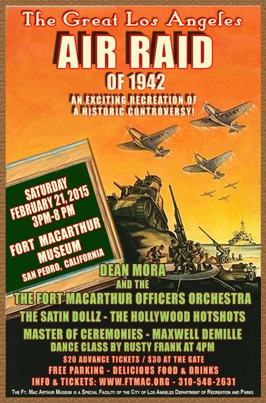 exhibicion especial 2015-aIR-RAID-web-banner